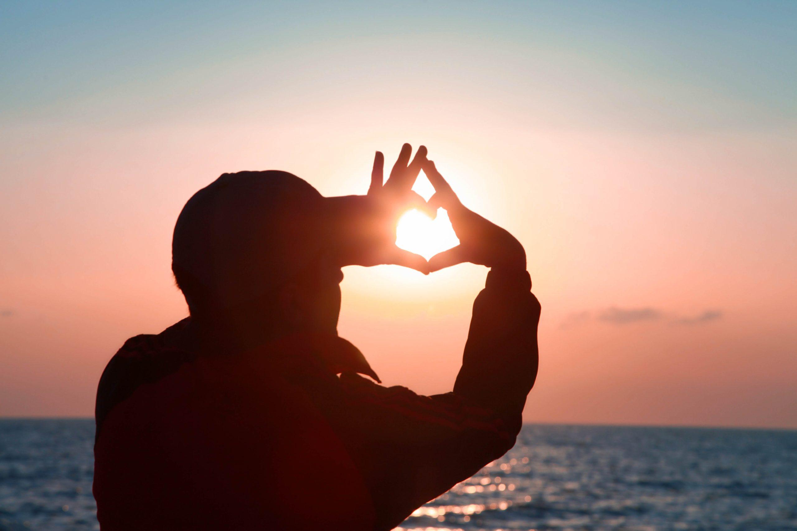 soleil vitamine D et coronavirus