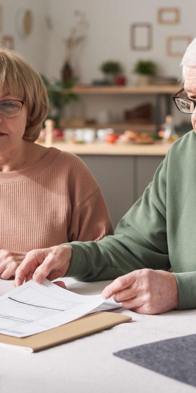 Assurance obsèques : comment ça marche ?