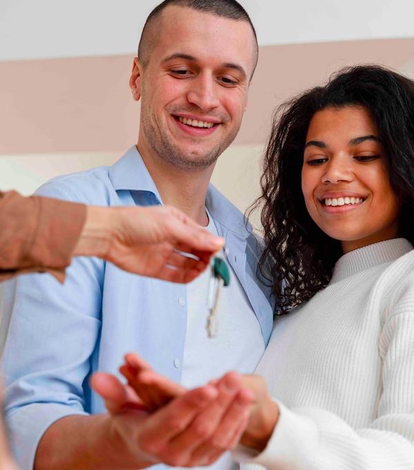 Les questions à se poser avant d'acheter une maison