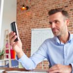 Détox numérique : et si on déconnectait VRAIMENT ?